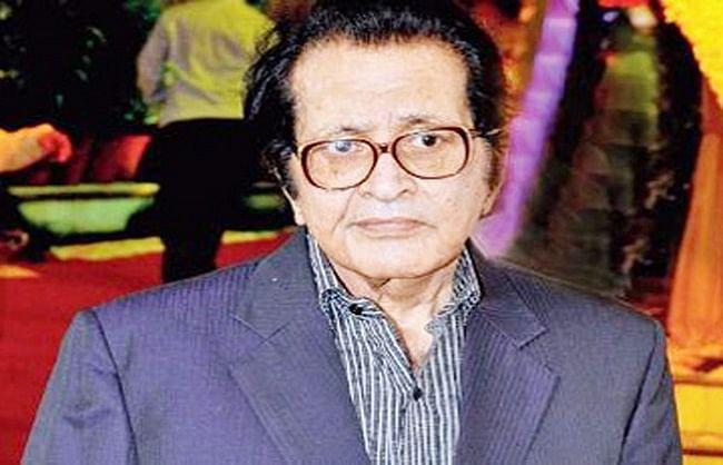 बर्थडे स्पेशल : इंडस्ट्री में 'भारत कुमार' के नाम से प्रसिद्ध हैं दिग्गज अभिनेता मनोज कुमार