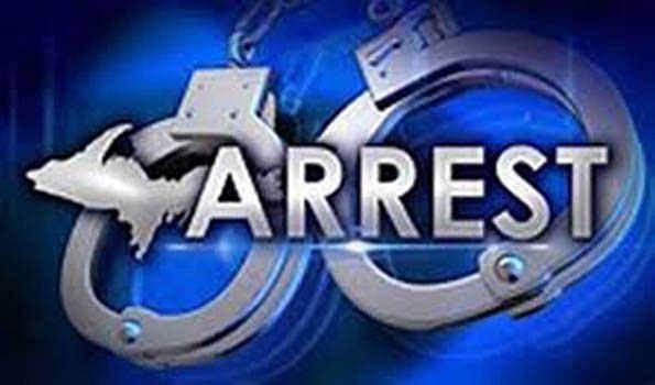 सुल्तानपुर : बाबा भरत दास को ले गयी लखनऊ पुलिस