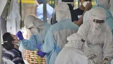 गोरखपुर : 50 नए मरीज मिले, तीन की मौत