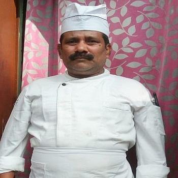 अयोध्या में प्रधानमंत्री नरेंद्र मोदी को भोजन परोसेंगे कुशीनगर के सन्दीप
