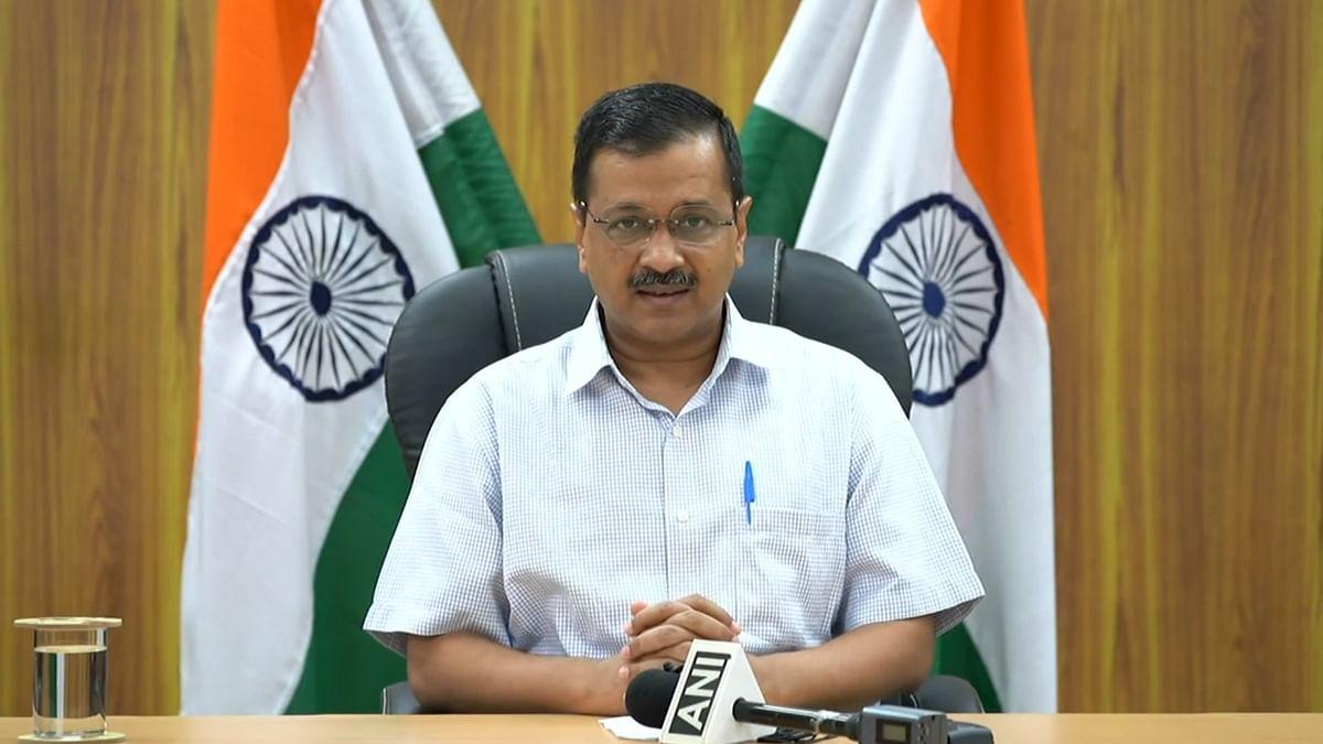 दिल्ली सरकार ने डीजल से वैट घटाया, प्रति लीटर 8.36 रुपये कम हुए दाम
