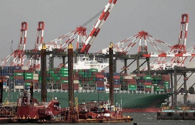 चीन से आयात पर और कसा नकेल, 5 साल के लिए बढ़ी एंडी डंपिंग ड्यूटी