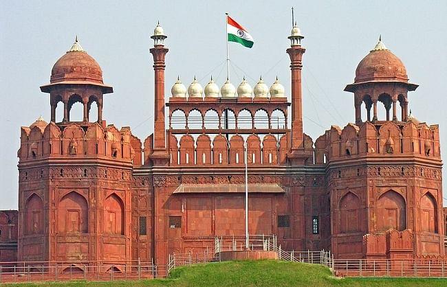 दिल्ली में कल से खुलेंगे लालकिला, कुतुबमीनार सहित एएसआई के 174 स्मारक