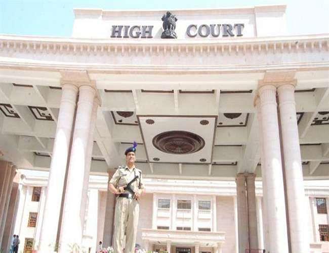 69 हजार शिक्षक भर्ती मामले में महाधिवक्ता फिर नहीं आये, अब 06 अगस्त को सुनवाई