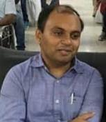 भोजपुर में विधान सभा चुनाव की तैयारी तेज,   डीएम ने सेक्टर पदाधिकारियों  को दिए निर्देश