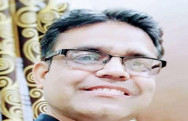 कमलनाथ क्यों नहीं बन पाए मप्र के गहलौत