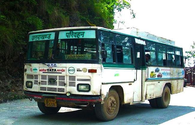 उत्तराखंडः रक्षाबंधन पर प्रदेश के भीतर रोडवेज बसों में महिलाओं को मुफ्त सफर का तोहफा