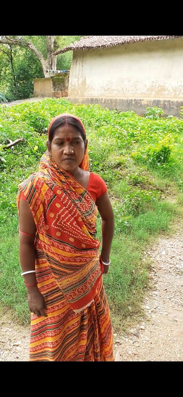 पीएम गरीब कल्याण अभियान पैकेज की सहूलियत गरीबों के लिए नवंबर तक जारी
