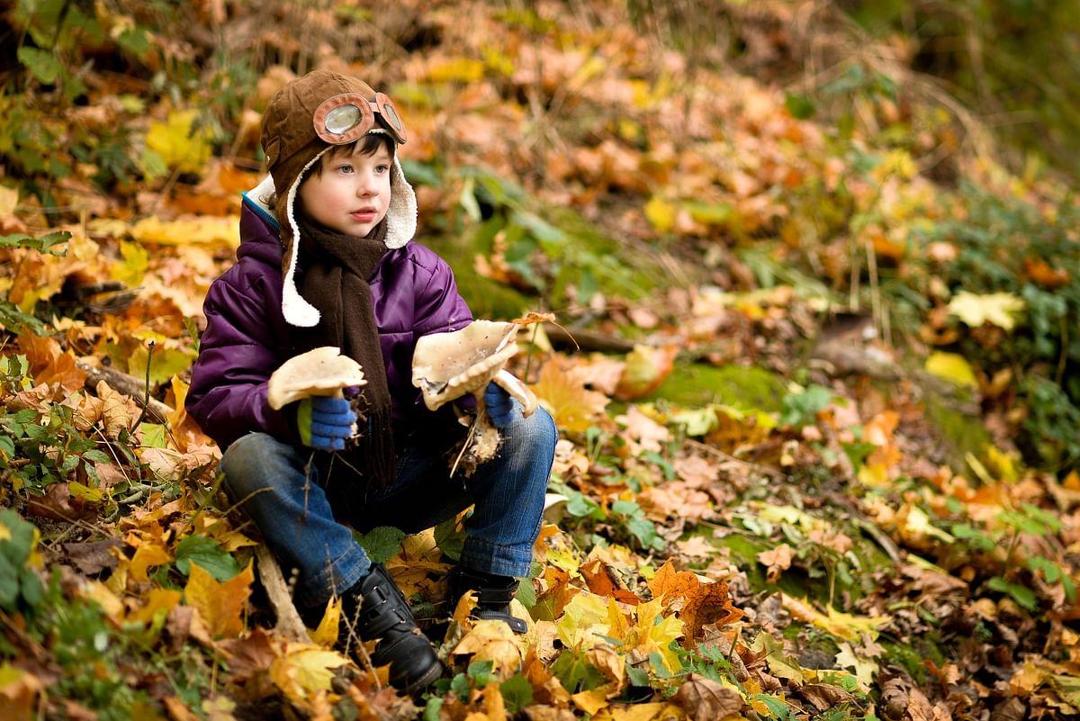 5 ऐसी बातें जिन्हें आपको अपने बच्चों के सामने नहीं करनी चाहिए