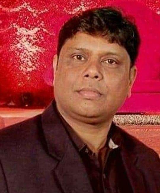 भाजपा के नवगठित प्रदेश कमेटी में तेली समाज की अनदेखी भाजपा को पड़ेगी भारी: अमित साहू