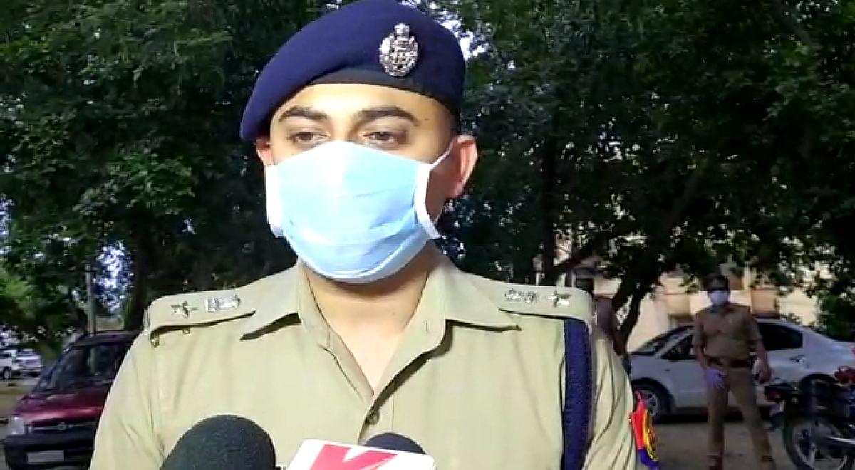 कानपुर के बाद कानपुर देहात जनपद में भी अपरहण के बाद युवक की हत्या, दोस्त ने कर्ज चुकाने को वारदात अंजाम दी