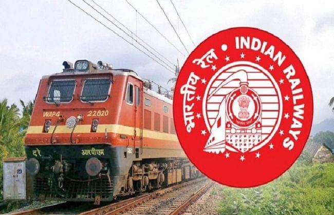 श्रमिक स्पेशल ट्रेनों की मांग समाप्त, आखिरी ट्रेन 9 जुलाई को चली: रेलवे