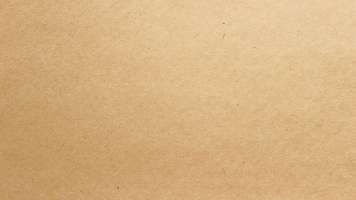 सपने में भूरा रंग देखने का मतलब - Dream Of Brown Colour Meaning