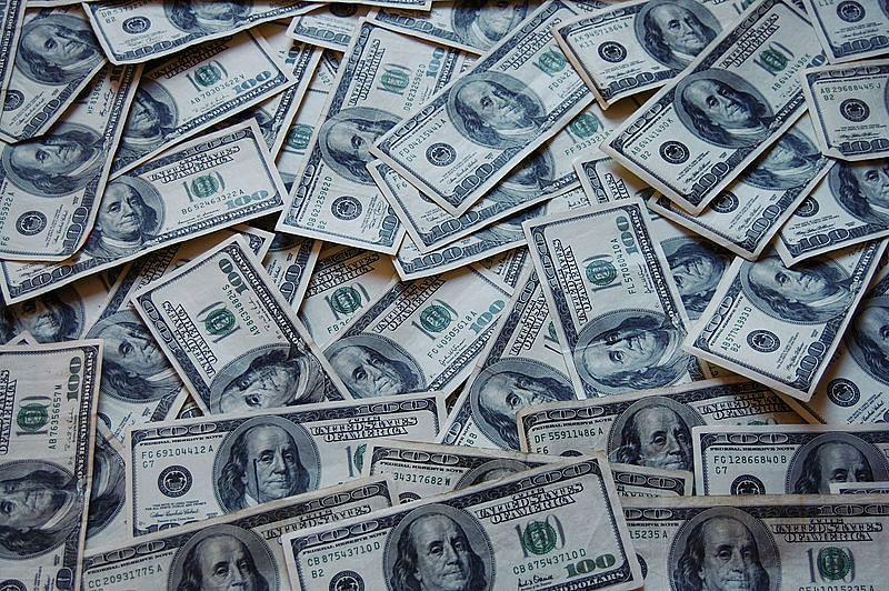 धन व समृद्धि के लिए फेंग शुई टिप्स - Dhan Va Samridhi Ke Liye Feng Shui Tips