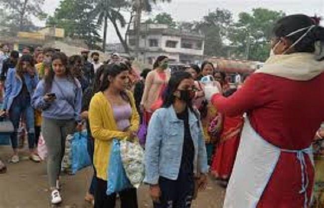 नेपाल में खत्म हुआ लॉकडाउन,  1 अगस्त से शुरू होंगी कमर्शियल फ्लाइट्स .....