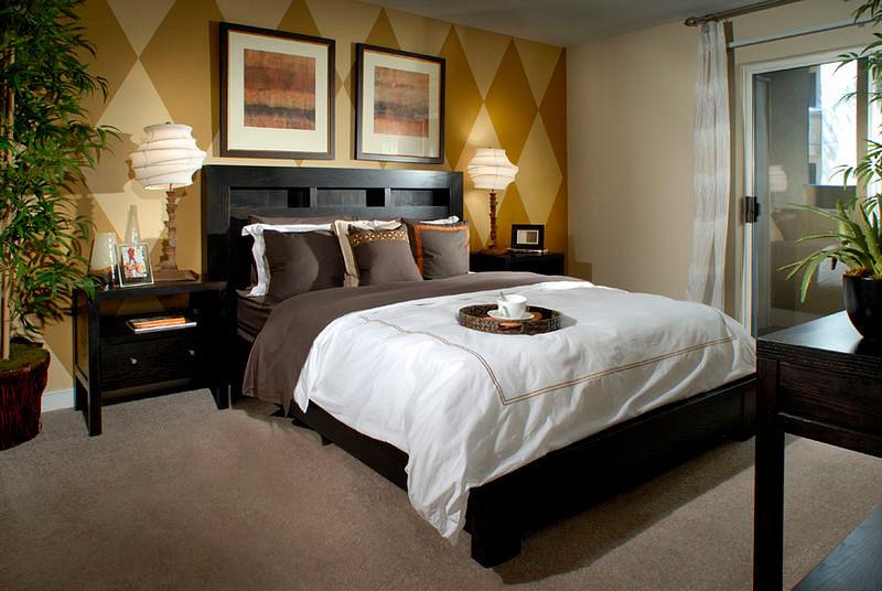 बेडरूम के लिए वास्तु टिप्स - Bedroom Ke Liye Vastu Tips