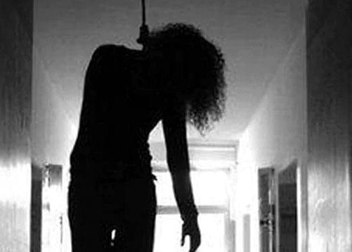 मथुरा के होटल में पंजाब की युवती ने की आत्महत्या