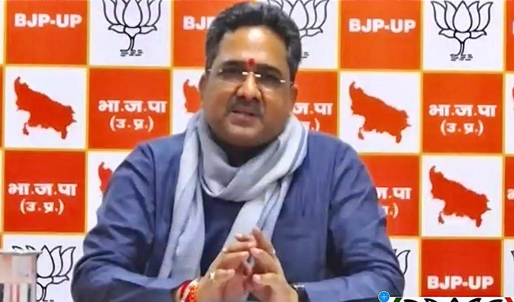 चुनाव कार्यकर्ताओं के बल पर जीता जाता है : सुनील बंसल