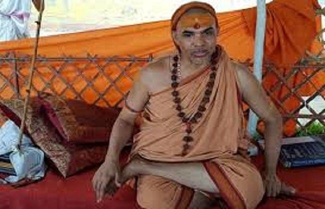 राम मंदिर भूमि पूजन के मुहूर्त को लेकर काशी में शास्त्रार्थ की चुनौती