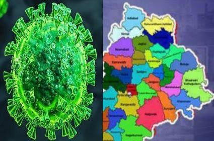 आंध्र प्रदेश में कोरोना के 4944 नए मामले दर्ज़