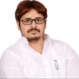 जौनपुर : जेल में बंद सपा नेता जावेद सिद्दीकी समेत 28 लोगों के असलहों का लाइसेंस निरस्त
