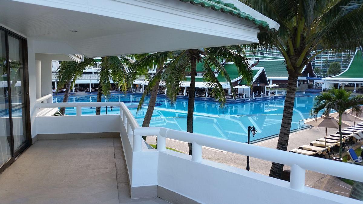 होटल एवं रेस्टोरेन्ट के लिए वास्तु टिप्स - Hotel Aur Restaurant Ke Liye Vastu Tips