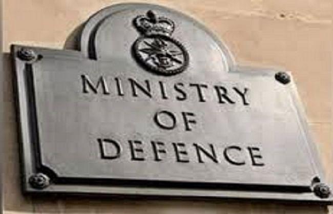 अब सेना पर फिल्मांकन रक्षा मंत्रालय की एनओसी के बगैर नहीं