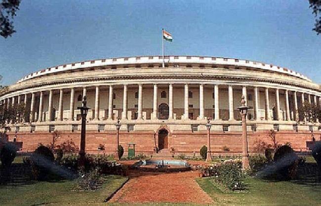 उत्तर प्रदेश और केरल की एक-एक राज्यसभा सीट के लिए 24 अगस्त को होगा चुनाव