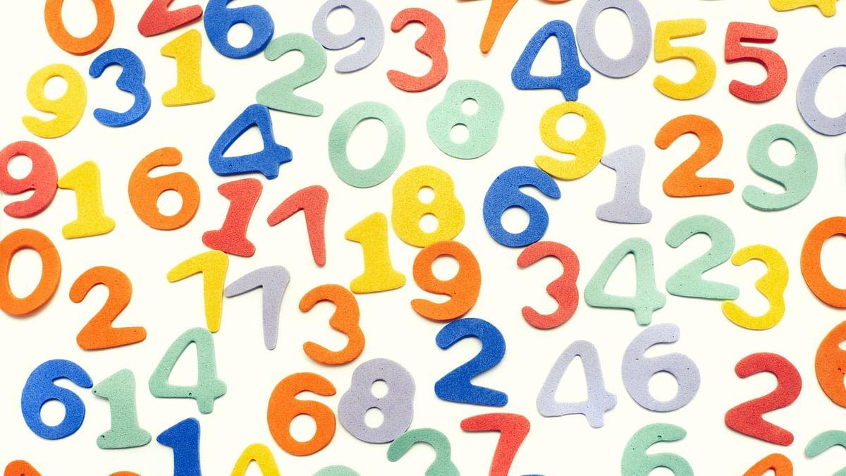क्या है अंकज्योतिष और कैसे जाने अपना मूलांक