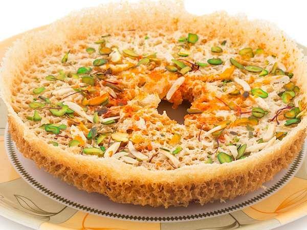 हरियाली तीज के दिन घर पर ही बनाएं ये 2 पकवान, नहीं पड़ेगी बाहर के व्यंजन की जरूरत