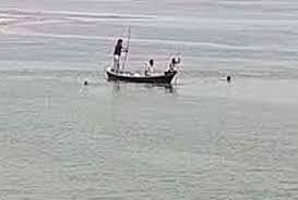 फर्रुखाबाद में गंगा नहाने के दौरान चार दोस्त डूबे, तीन की मौत
