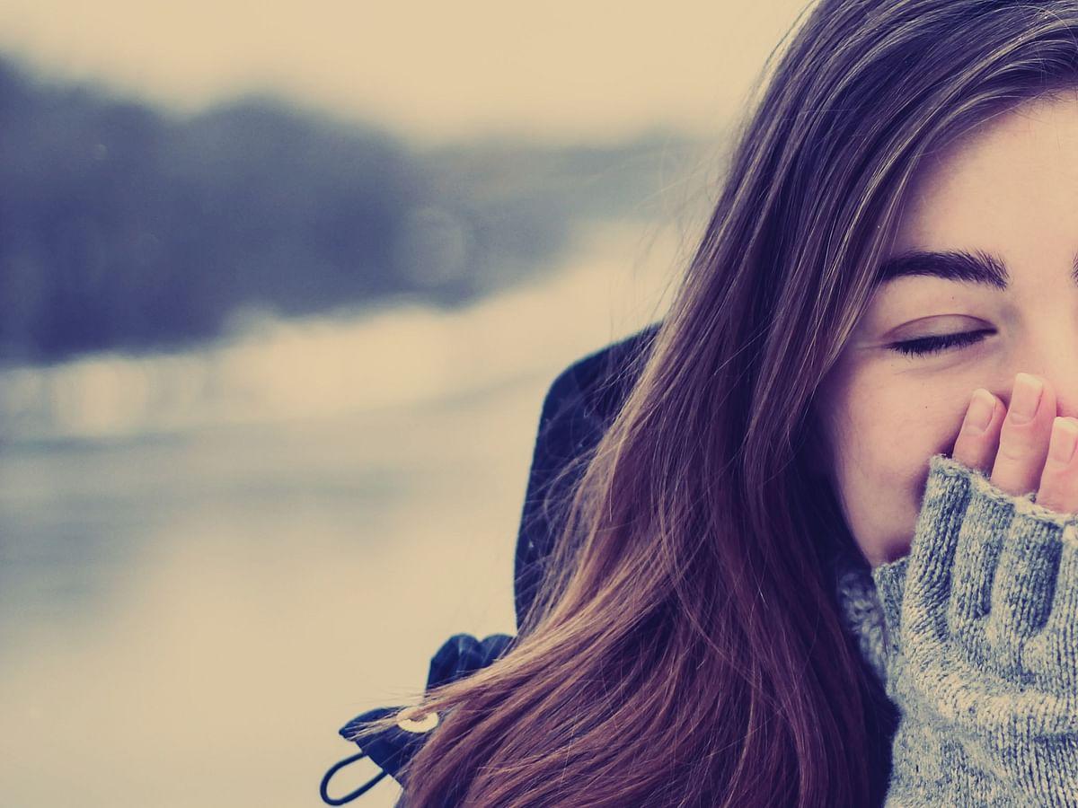सर्दी जुकाम के उपाय