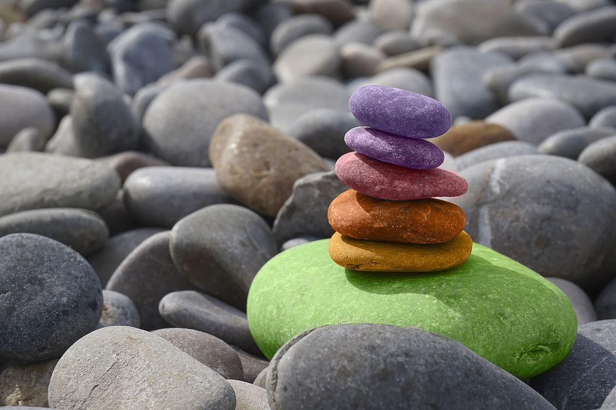 सपने में पत्थर देखने का मतलब - Dream Of Stone Meaning