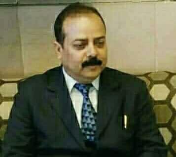 सीबीएसई बोर्ड के सेक्रेटरी से  एफीलेशन एवं अपग्रेडेशन की तिथि बढ़ायी जानी चाहिएः  शमायल अहमद