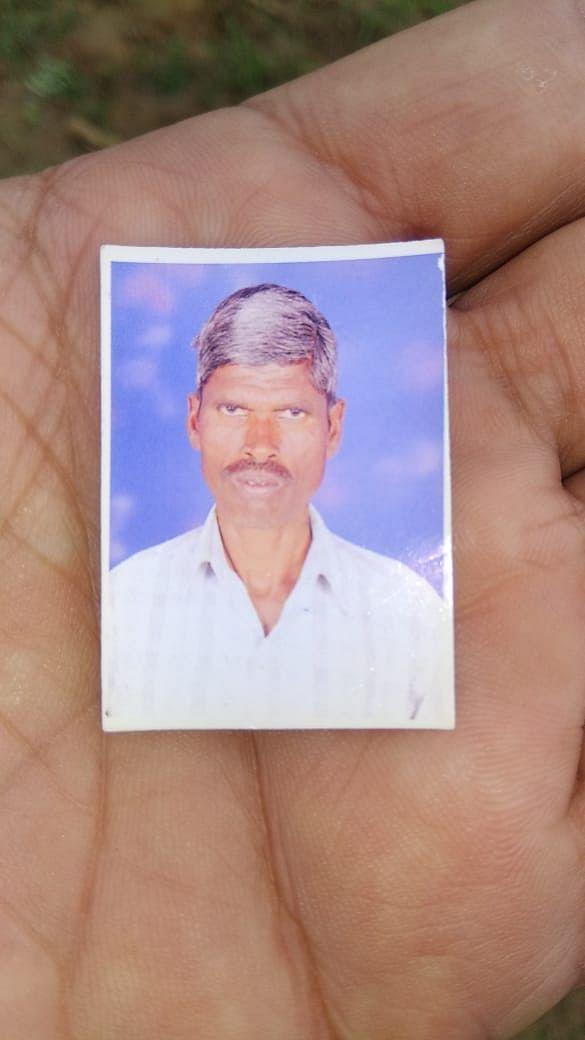 फर्रुखाबाद : दूध व्यापारी की गोली मार कर हत्या