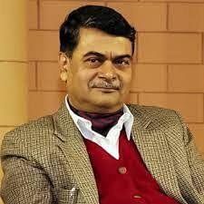सुशांत बिहार का बेटा,सच सामने लाने की मांग  संसद में उठाएंगे  :आरके सिंह