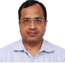 कोल इंडिया चेयरमैन प्रमोद अग्रवाल का होगा एसईसीएल गेवरा आगमन