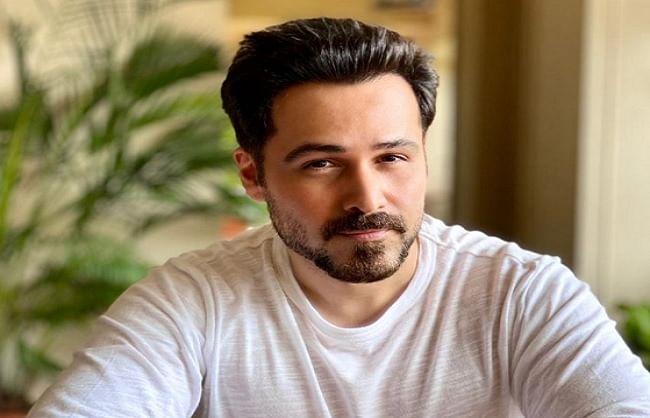 कॉमेडी फिल्म 'सब फर्स्ट क्लास' में नजर आएंगे इमरान हाशमी