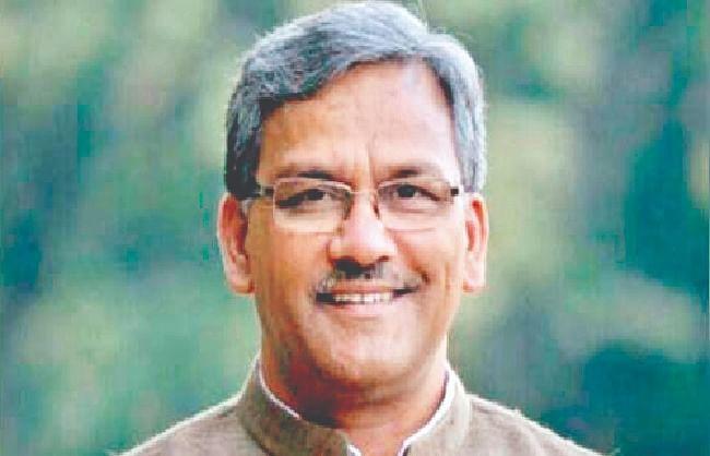 उत्तराखंडः संस्कृत दिवस पर मुख्यमंत्री ने प्रदेशवासियों को दी बधाई