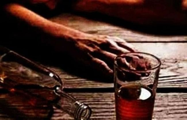 पंजाब में अब तक जहरीली शराब से 87 की मौत