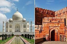 ताज महल को छोड़कर एक सितम्बर से खुलेंगे सभी अहम स्मारक