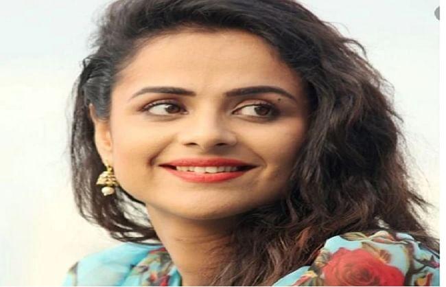 अभिनेत्री प्राची तेहलान 7 अगस्त को नई दिल्ली के बिजनेसमैन से करेंगी शादी