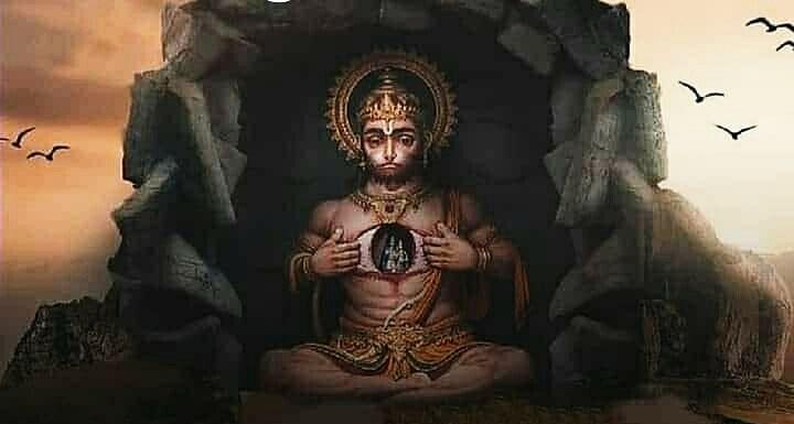 श्रीराम मंदिर की नींव पूजन पर हिंदू जागरण मंच करेगा सुंदरकांड का पाठ