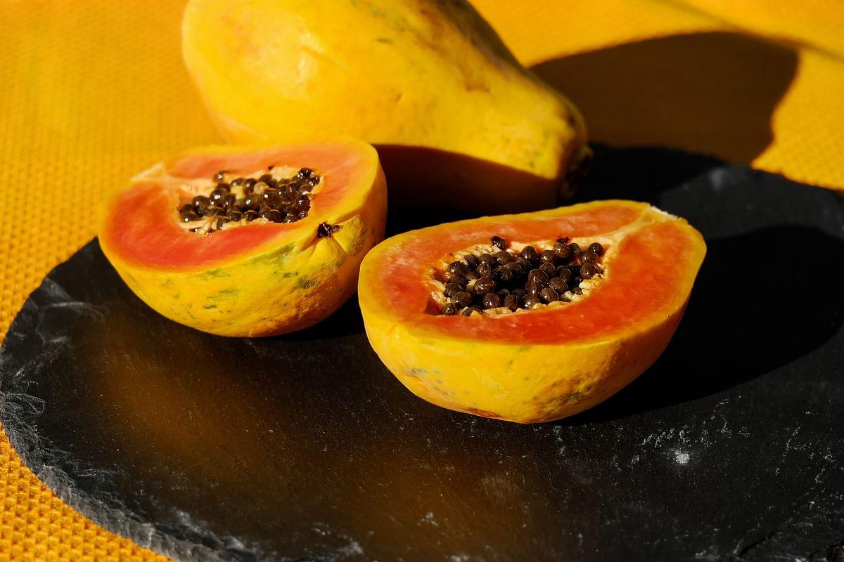 सपने में पपीता देखने का मतलब - Dream Of Papaya Meaning