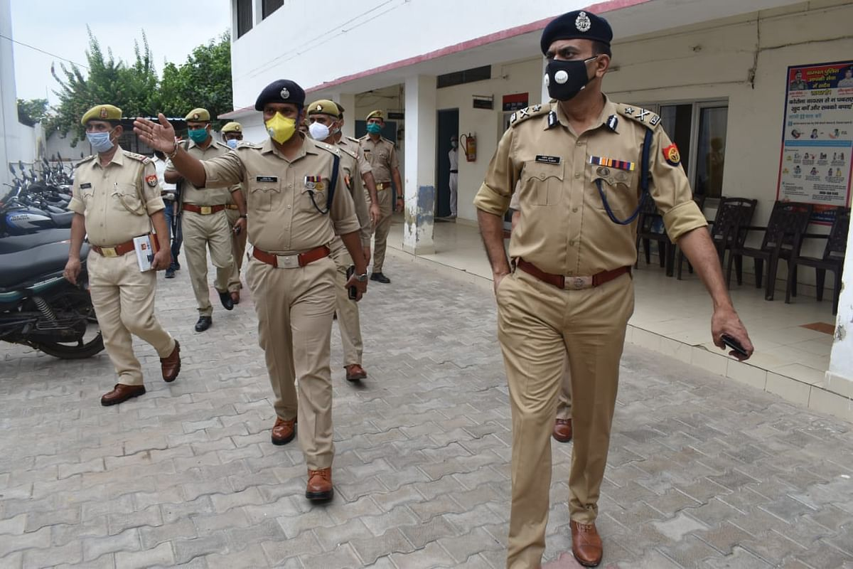 भाजपा के पूर्व जिलाध्यक्ष संजय खोखर की हत्या के केस के दो राजफाश, लोग असमंजस