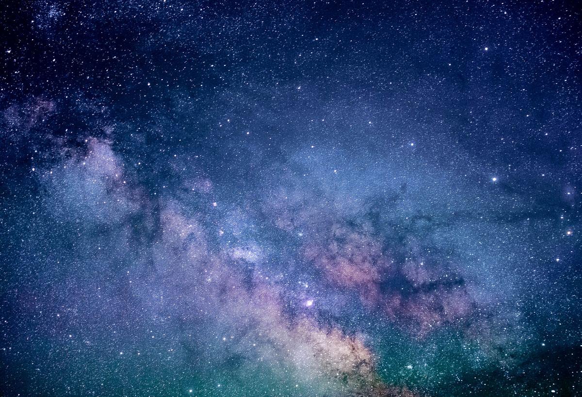 सपने में तारे देखने का मतलब - Dream Of Stars Meaning