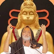 मुरारी बापू की रामकथा में अयोध्या के राम मंदिर निर्माण के लिए एकत्र हुये 16 करोड़ रुपये