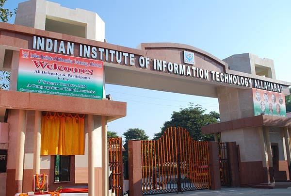 इंडो-उज्बेकिस्तान मिलकर करेंगे शैक्षणिक सहयोग का आदान प्रदान