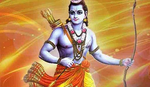 राम रक्षा स्तोत्र : धन व समृद्धि के लिए अवश्य पढ़ें