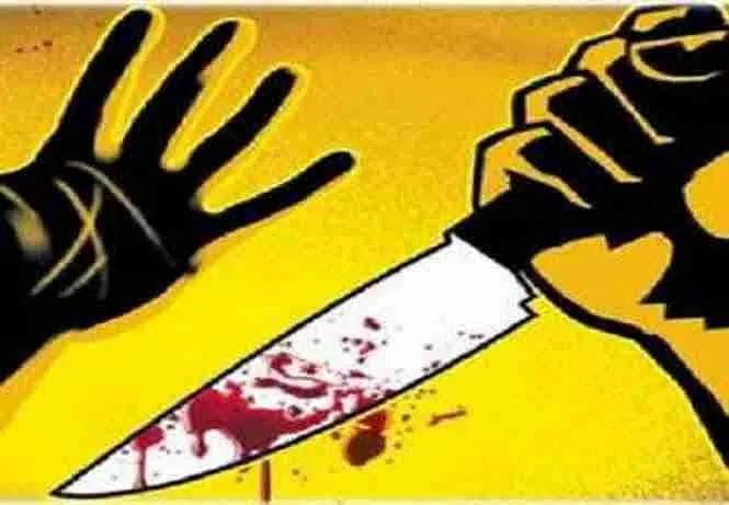 प्रतापगढ़ में बुजुर्ग महिला की हत्या, जांच में जुटी पुलिस